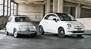 Fiat Chrysler Automobiles : world italian design day archives torque ~ Medecine-chirurgie-esthetiques.com Avis de Voitures