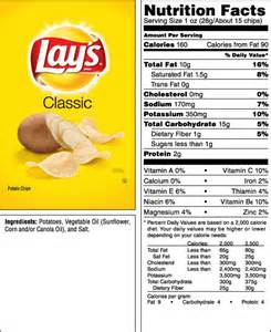 Lightly Salted Almonds by Lay S 174 Classic Potato Chips