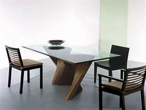 Unique Dining Room Furniture Wwwcheekybeaglestudioscom