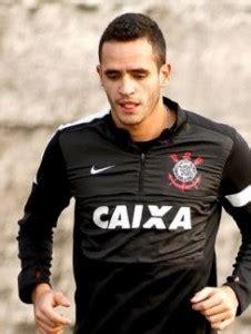 "Renato Augusto também merece ""Chinelômetro""!?! - Esporte ..."
