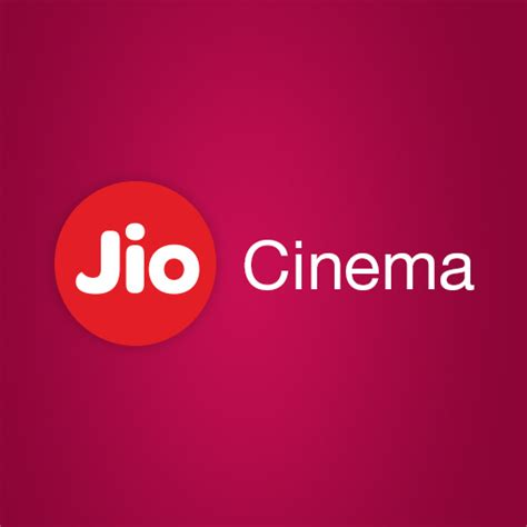 jio cinema app  apps