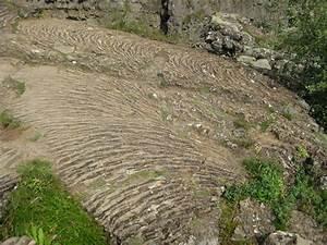 Atlantic Lava Stone : fri akademi island 2014 nordiska akvarells llskapet ~ Markanthonyermac.com Haus und Dekorationen