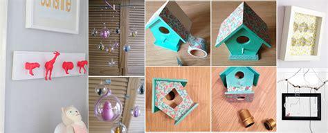 décorer la chambre de bébé soi même deco japonaise chambre bebe