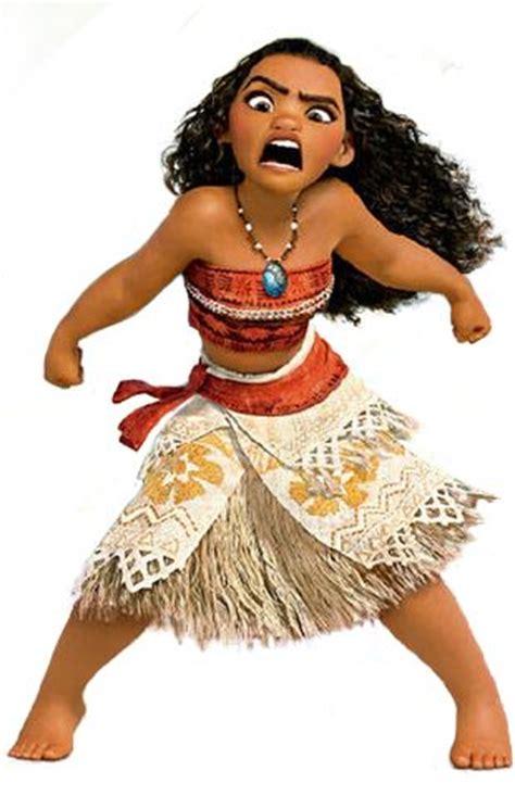 90 Best Images About Moana On Pinterest  Disney, Dwayne