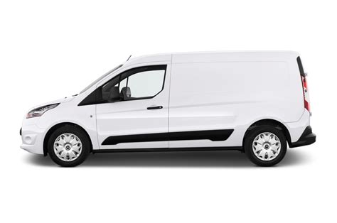 ford transit posters news and on your pursuit hobbies interests and worries