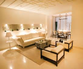 indian home interiors pictures low budget indian home interiors pictures low budget home design
