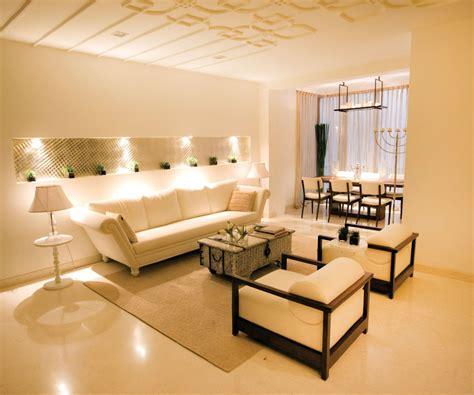 livingroom in modern living room ideas 2017 8 tjihome