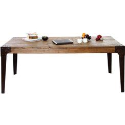Table Industrielle Pas Cher Table A Manger Industrielle Pas Cher