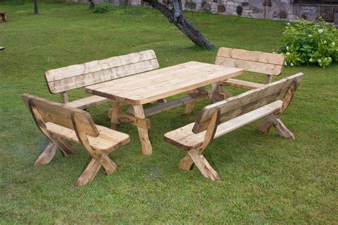 best grande table de jardin bois pictures design trends