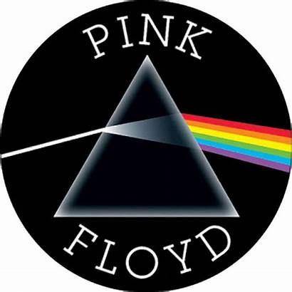 Floyd Band Rock Dark Side Clipart Moon