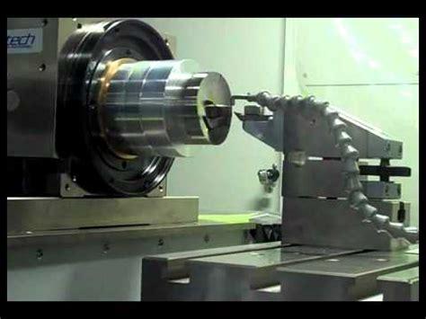 Single Point Diamond Turning Progressive Spectacle Lens ...