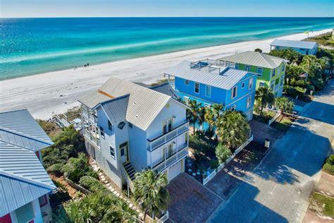 gulf coast beaches towns south florida beach charming panhandle spots east fl along vacations itrip destin walton