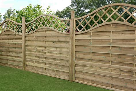 decorative garden fence home depot fresh decorative garden fence home depot 17492