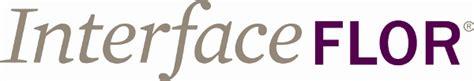 16 famous green company logos brandongaille com