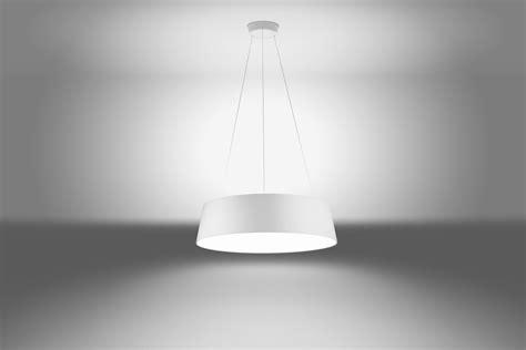 Linea Light Illuminazione Collezione Illuminazione Lada Linea Light Oxygen