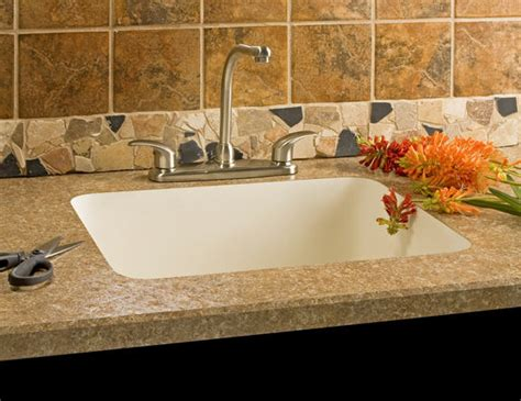 bathroom countertop with built in sink countertops with integrated sink for bathroom useful