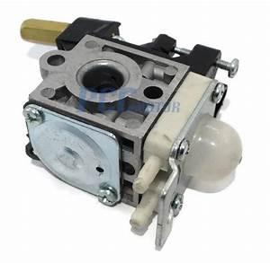 Carburetor Echo Gt200 Pe