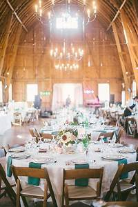 things you can39t forget when hosting your wedding at a non With non traditional wedding venues