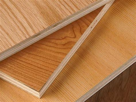 images    wood  pinterest wood