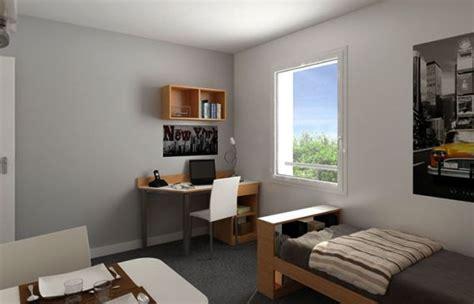 chambre universitaire nantes logement étudiant toulouse 1582 logements étudiants