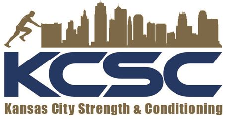 Kc Strength And Conditioning