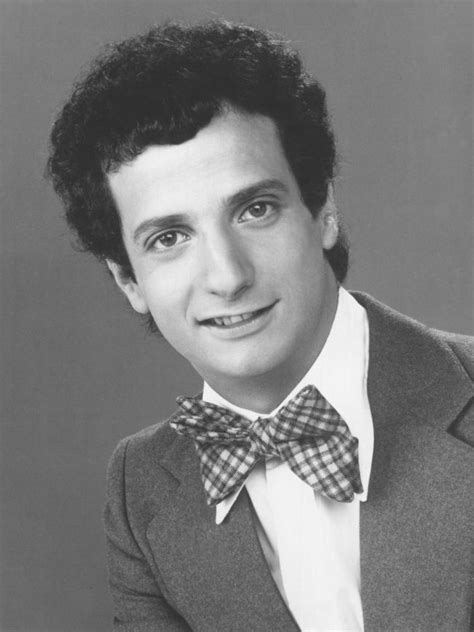 Kotter Wiki by Ron Palillo Wikipedia