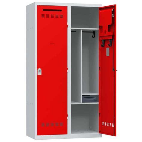 vestiaire metallique 1 porte vestiaire metallique 1 porte wehomez