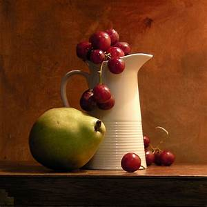 Still Life Photography Lighting | To learn more about Form ...
