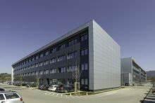 All Electro Karlsbad : lindau iii entwicklungszentrum a d c gmbh ~ Markanthonyermac.com Haus und Dekorationen