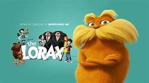 Watch The Lorax 2019 Free Solar Movie Online Watch