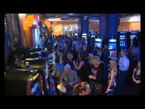 kazino v casino coloseum belgrade kazino coloseum beograd 1