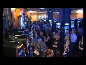 Casino Coloseum Belgrade Kazino Coloseum Beograd 1 YouTube