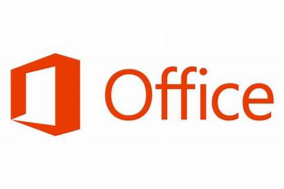 Microsoft Office Android 365 Mobile App Google
