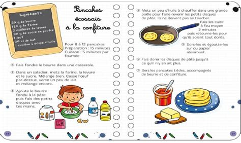 larousse de la cuisine encore quelques livres pour cuisiner avec les enfants la