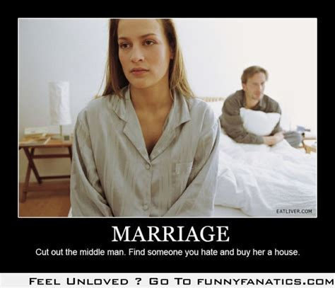 Funny Anal Meme - marriage funny pictures pinterest