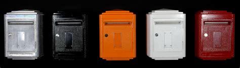 cuisine plus nantes la boîte jaune vente de boîtes aux lettres la baule fr