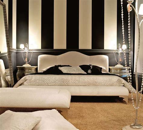 danti divani letti imbottiti in pelle danti divani