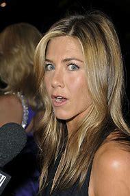 Stalker Jennifer Aniston