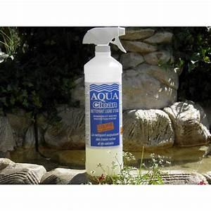 Nettoyer Ligne D Eau Piscine : nettoyant ligne d 39 eau liner piscine surpuissant aqua clean ~ Dailycaller-alerts.com Idées de Décoration