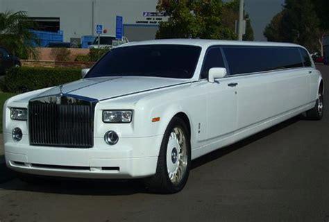 Limousine Service Nj by Rolls Royce Limo Limousine Service In Nj New Jersey