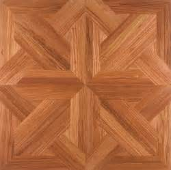 oshkosh designs marseille parquet traditional wall and floor tile milwaukee by oshkosh