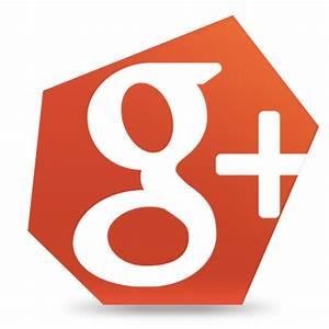 Google, google+, plus, social, social media icon | Icon ...
