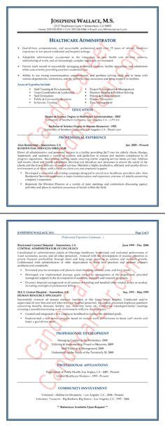 Healthcare Resume Tips by Resume Exles No Experience Resume Exles No