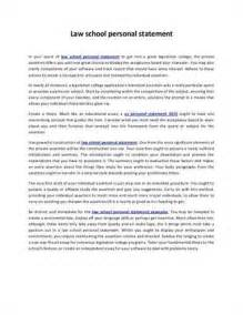 essay prompts  college applications admissions essay