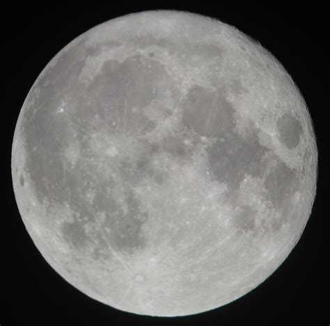 of the moon asciencemishmash phases of the moon