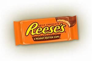 Reese's Peanut Butter Cups Recipe - Copycat Crafts