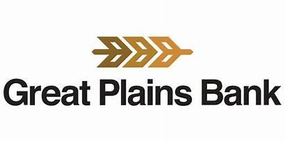 Plains Bank National Software Teslar Selects Account