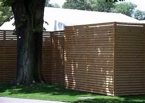 Terrassen Sichtschutz Aus Holz : gallery of terrassen treppen holz selber bauen terrasse aus holz selber bauen pflanzkubel ~ Sanjose-hotels-ca.com Haus und Dekorationen