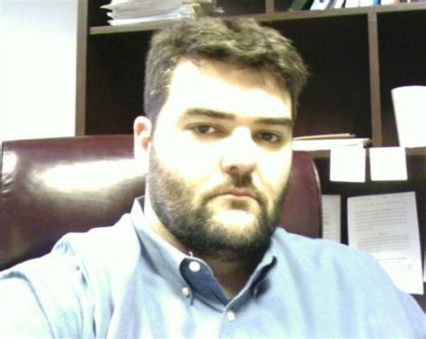 lawyer robert tuthill houston tx attorney avvo