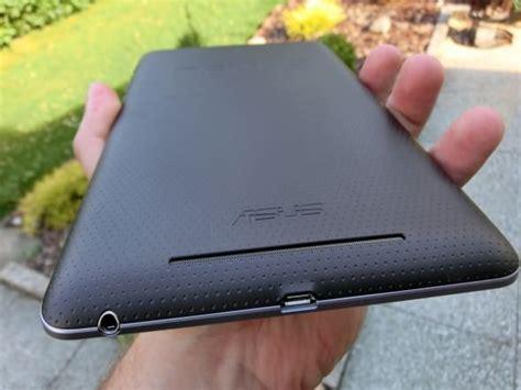 nexus 7 tablet mein review